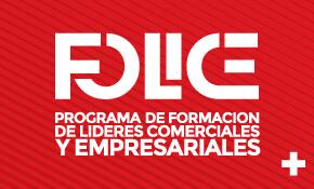 Folice